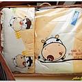 嬰兒床abc123 (3).jpg