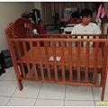 嬰兒床abc123 (6).jpg