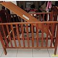 嬰兒床abc123 (7).jpg