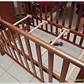 嬰兒床abc123 (8).jpg