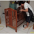 嬰兒床abc123 (10).jpg