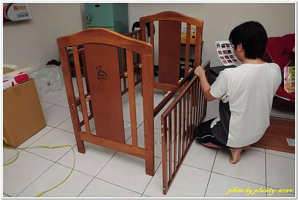 嬰兒床abc123 (11).jpg
