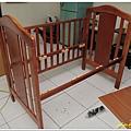 嬰兒床abc123 (12).jpg
