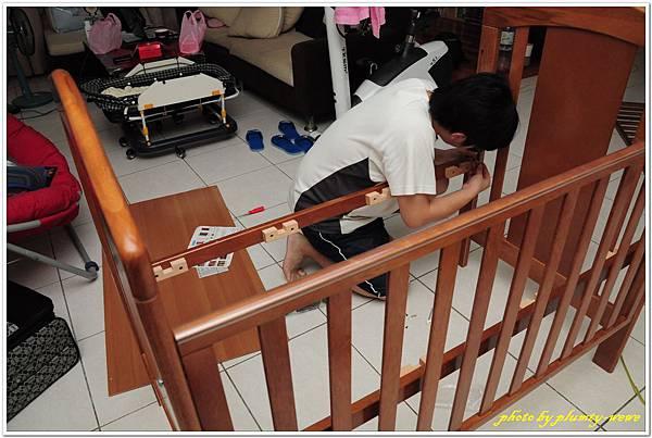 嬰兒床abc123 (13).jpg