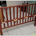 嬰兒床abc123 (14).jpg