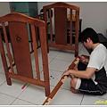 嬰兒床abc123 (18).jpg