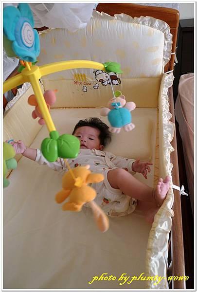 嬰兒床abc123 (30).jpg