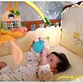 嬰兒床abc123 (31).jpg