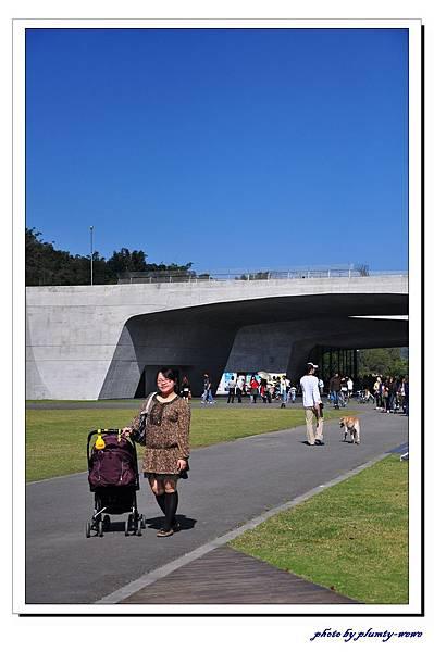 向山遊客中心 (4).jpg