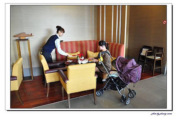 雲品酒店彩雲軒 (45).jpg