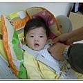 nEO_IMG_P1030977.jpg