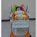 nEO_IMG_P1030994.jpg