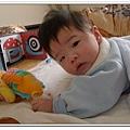 nEO_IMG_P1050994.jpg