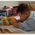 nEO_IMG_P1050995.jpg