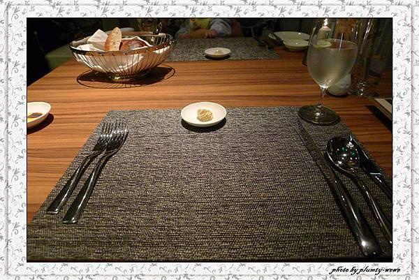 裕元花園酒店-《映》景觀餐廳 (6).jpg