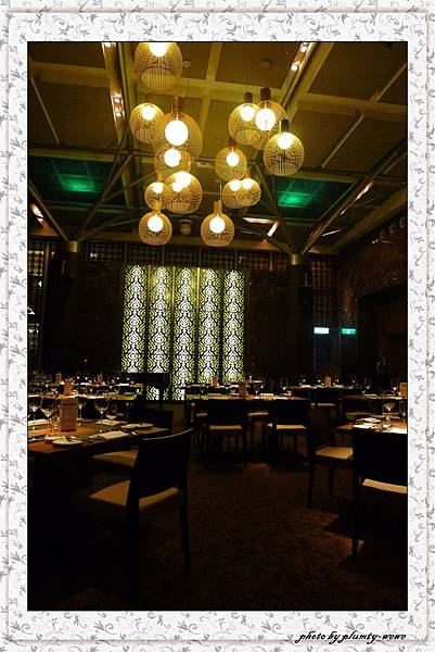 裕元花園酒店-《映》景觀餐廳 (10).jpg