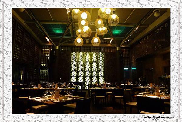 裕元花園酒店-《映》景觀餐廳 (11).jpg