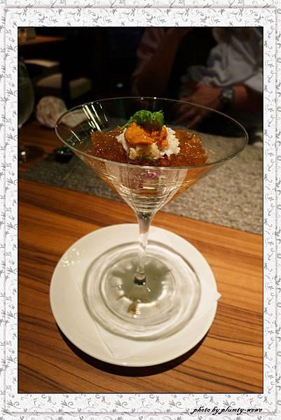 裕元花園酒店-《映》景觀餐廳 (16).jpg