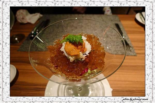 裕元花園酒店-《映》景觀餐廳 (17).jpg