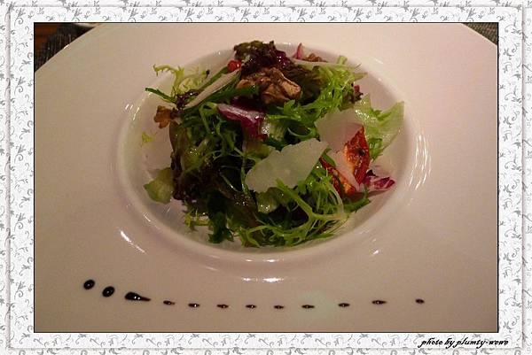 裕元花園酒店-《映》景觀餐廳 (18).jpg