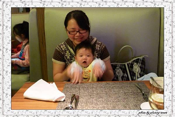 裕元花園酒店-《映》景觀餐廳 (20).jpg