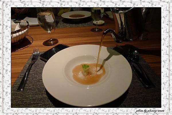 裕元花園酒店-《映》景觀餐廳 (22).jpg