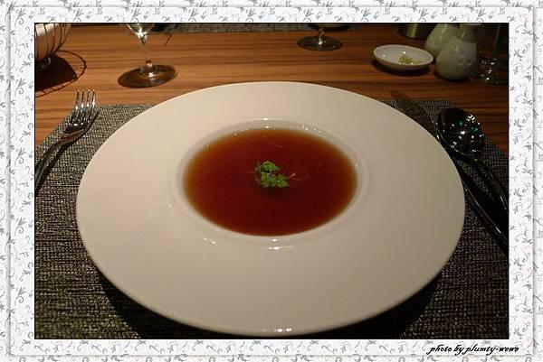 裕元花園酒店-《映》景觀餐廳 (23).jpg