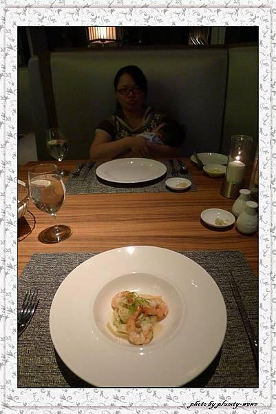 裕元花園酒店-《映》景觀餐廳 (29).jpg