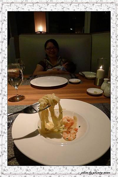 裕元花園酒店-《映》景觀餐廳 (31).jpg