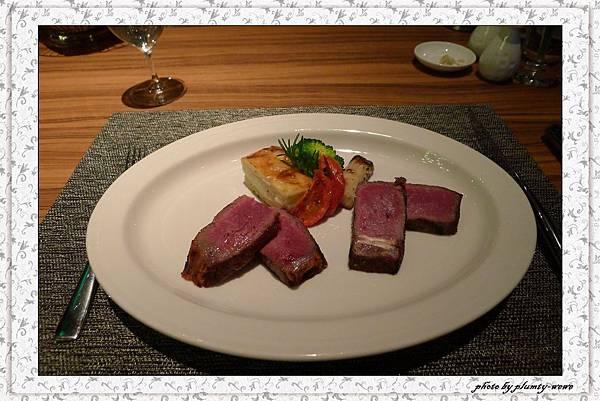 裕元花園酒店-《映》景觀餐廳 (32).jpg