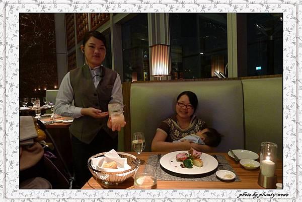 裕元花園酒店-《映》景觀餐廳 (35).jpg