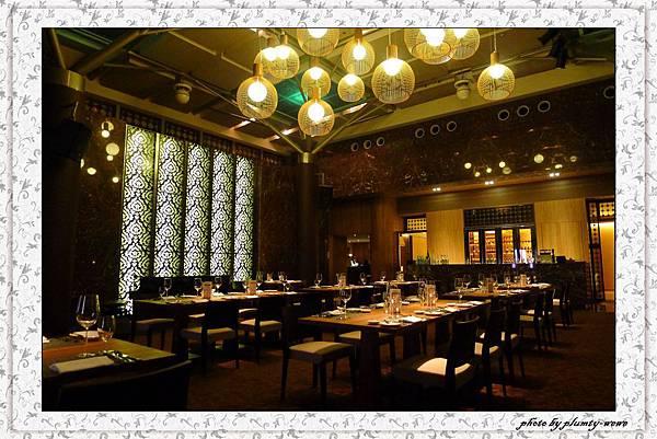 裕元花園酒店-《映》景觀餐廳 (42).jpg