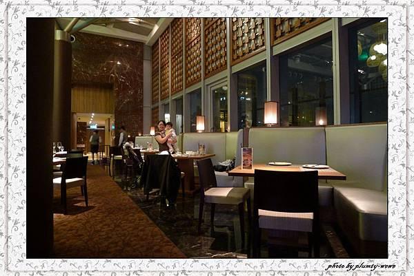 裕元花園酒店-《映》景觀餐廳 (44).jpg
