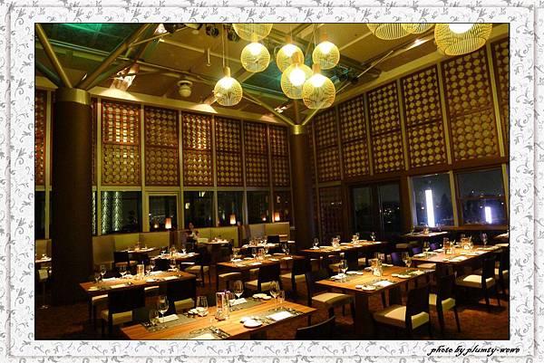 裕元花園酒店-《映》景觀餐廳 (48).jpg