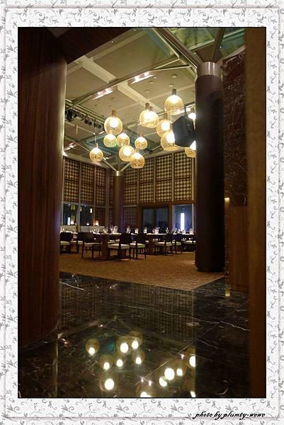 裕元花園酒店-《映》景觀餐廳 (49).jpg