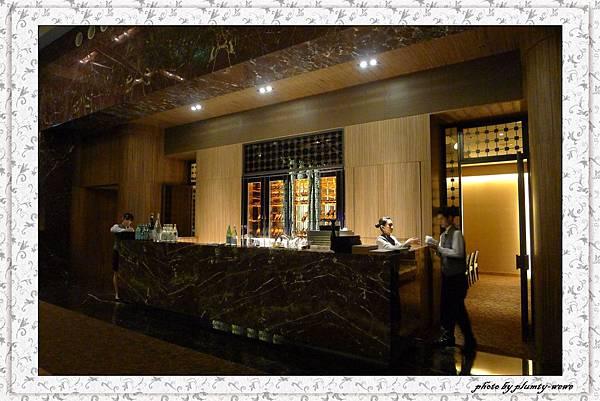 裕元花園酒店-《映》景觀餐廳 (54).jpg