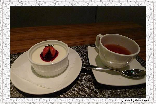 裕元花園酒店-《映》景觀餐廳 (55).jpg