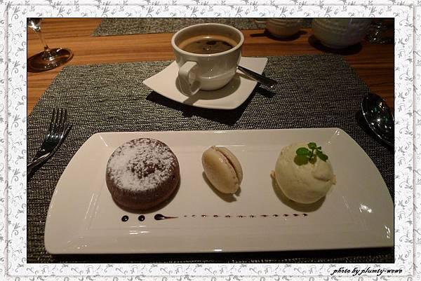 裕元花園酒店-《映》景觀餐廳 (56).jpg