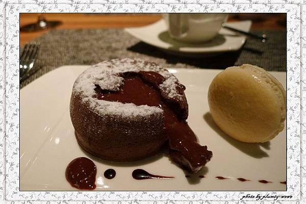 裕元花園酒店-《映》景觀餐廳 (57).jpg