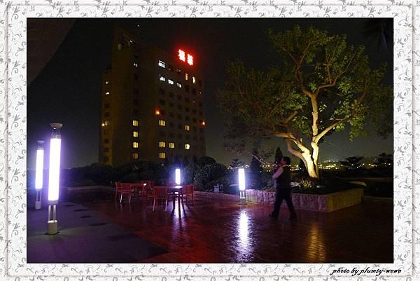 裕元花園酒店-《映》景觀餐廳 (61).jpg