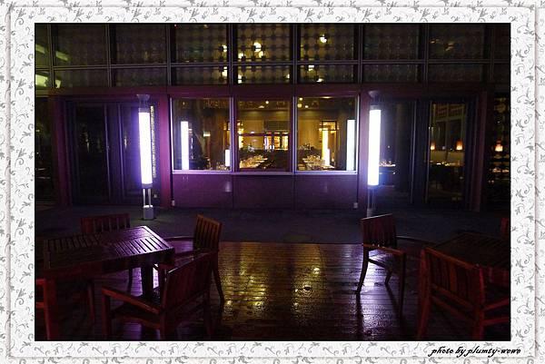 裕元花園酒店-《映》景觀餐廳 (64).jpg
