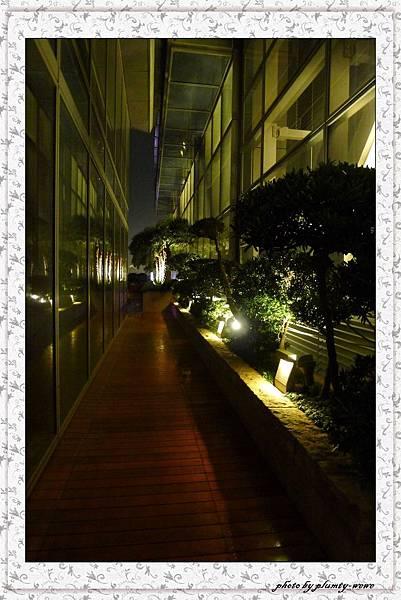 裕元花園酒店-《映》景觀餐廳 (67).jpg