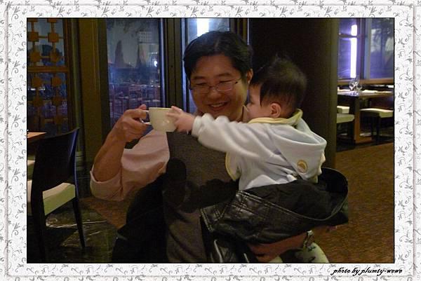 裕元花園酒店-《映》景觀餐廳 (69).jpg
