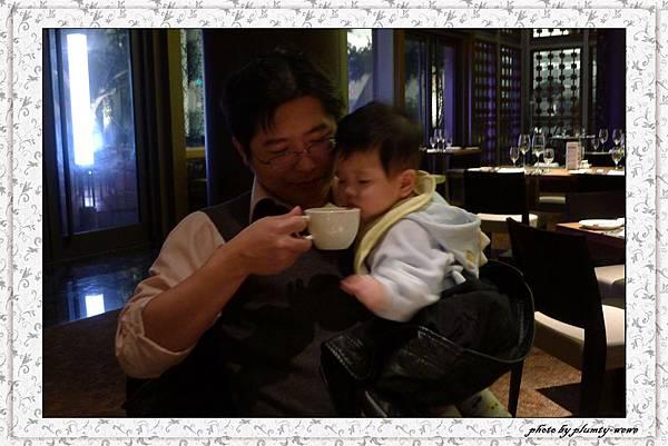 裕元花園酒店-《映》景觀餐廳 (71).jpg