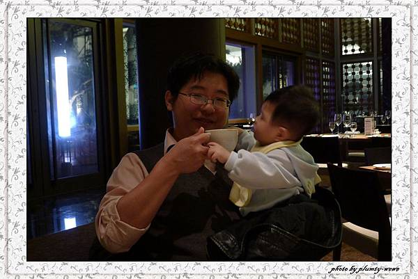 裕元花園酒店-《映》景觀餐廳 (73).jpg
