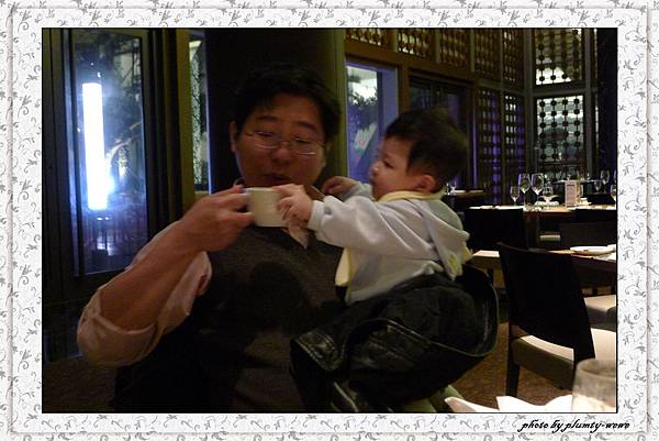 裕元花園酒店-《映》景觀餐廳 (74).jpg