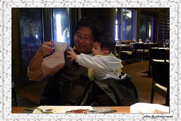裕元花園酒店-《映》景觀餐廳 (79).jpg