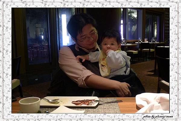 裕元花園酒店-《映》景觀餐廳 (80).jpg