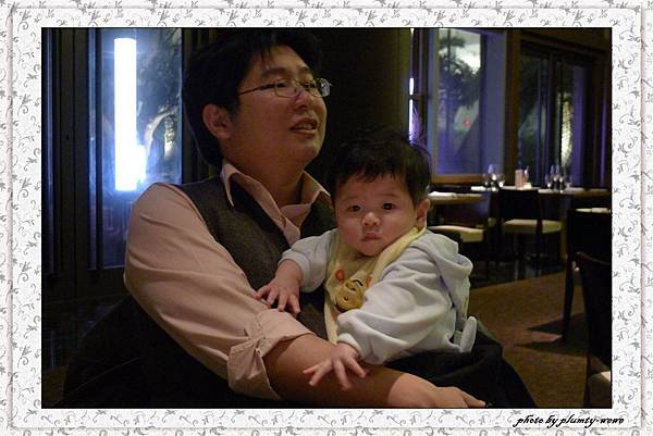 裕元花園酒店-《映》景觀餐廳 (81).jpg