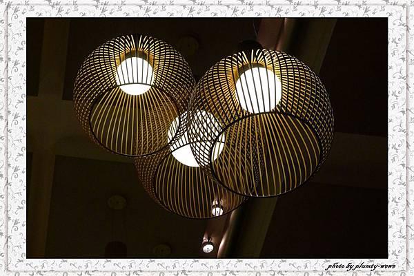裕元花園酒店-《映》景觀餐廳 (83).jpg